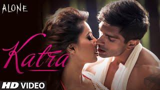 download lagu : 'katra Katra - Uncut'  Song  Alone gratis