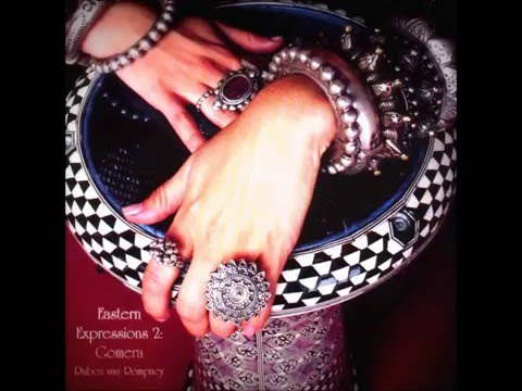 Arabic - Belly - Dance - Music - Song - Darbuka - Mezdeke - Oryantal video