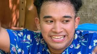 BROWNIS - Main Bareng Binatang di Lombok (20/1/19) Part 2