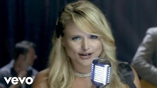 Watch Miranda Lambert Only Prettier video