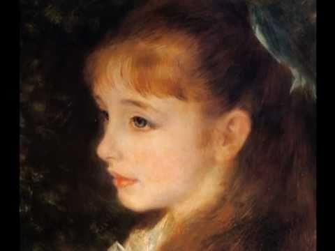 天使のセレナーデ  ポール・モーリア La chanson pour Anna Paul Mauriat
