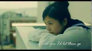 Bokura ga Ita (Part 2) - Give Me Love (Bokura Ga Ita Live action + Anime) AMV