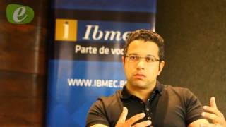 Marketing na era pós-digital - Ibmec BH