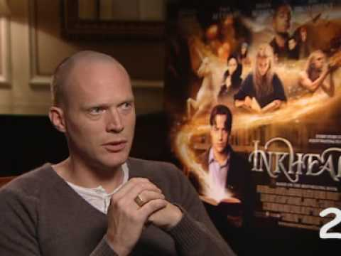 Which question caught out Paul Bettany?