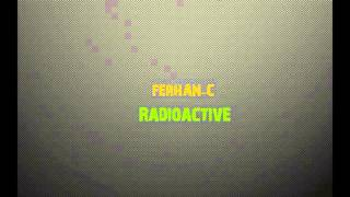 Radioactive (Hiphop Beat /Instrumental) (Prod.Ferhan C) 2015 Beat #2