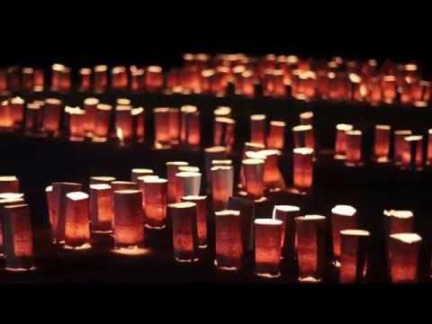 Earth Hour Tunisia 2015