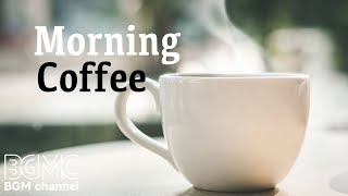 Good Mood Coffee Jazz - Sunshine Jazz & Bossa Nova Instrumental Music for Morning