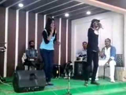 Anjalisukumar Pollachi Muthu Mokkala video