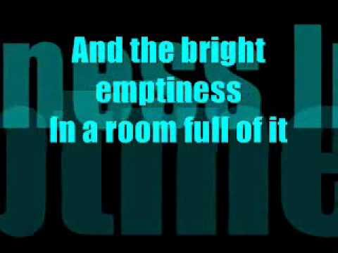 Emptiness rohan rathore instrumental tune mere jana kabhi nahi...