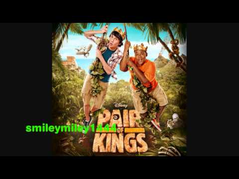 Living Like Kings Mitchel Musso Musso Live Like Kings
