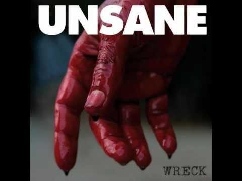 Unsane - Ha Ha Ha