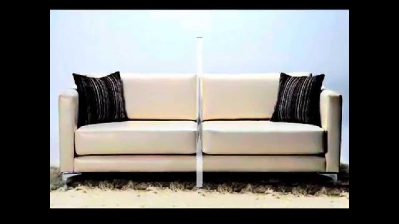 Javier casale dise o de interiores sillones modernos - Sillones diseno moderno ...