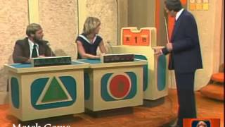 Match Game 76 (Episode 836) (RIP Dr. Joyce Brothers)