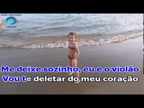 Banda Varão - Cd's e Livros Karaokê Varão Produções