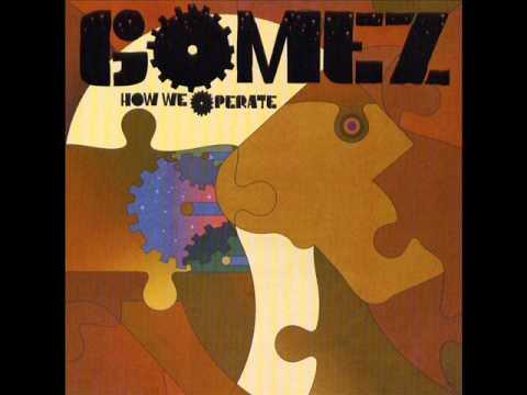 Gomez - Don