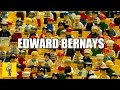 How To Control What People Do Propaganda EDWARD BERNAYS Animated Book Summary mp3