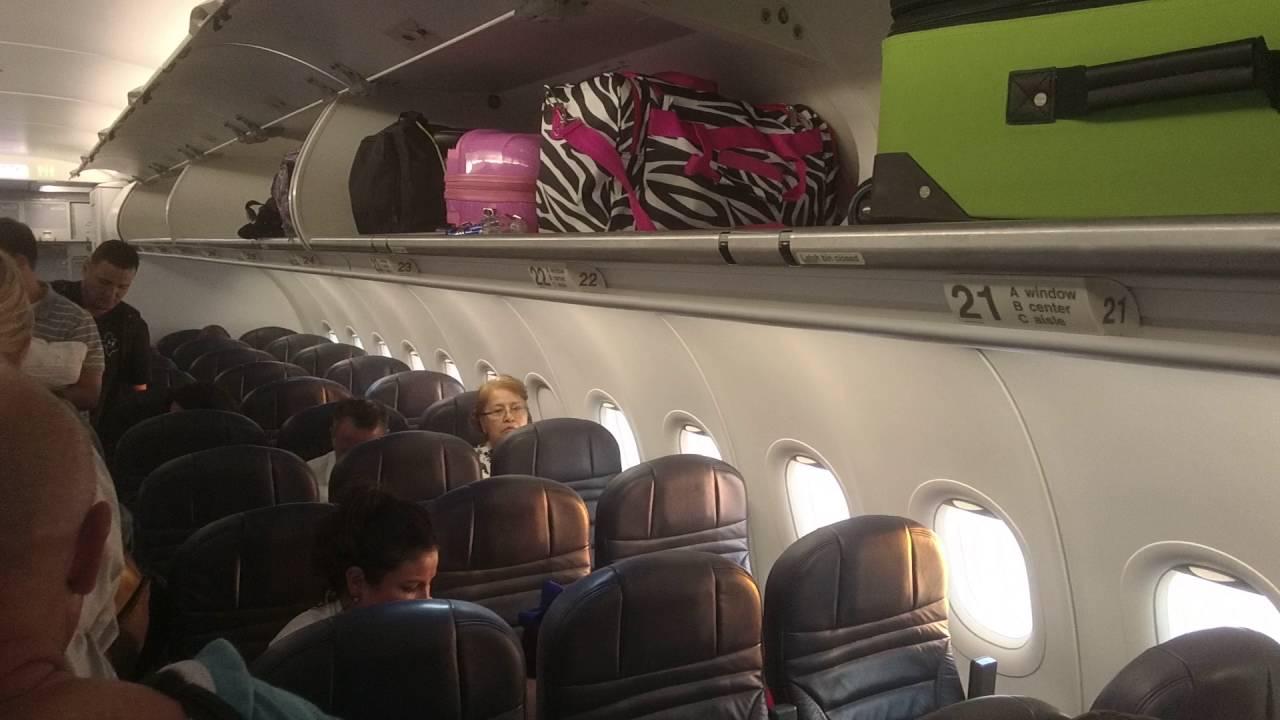 Image result for Spirit Airlines, USA