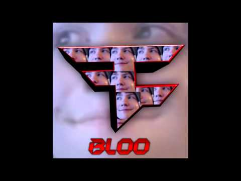 Faze Bloo - you're In Faze (whatcha Say Cover) video