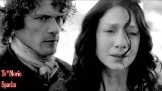 Jamie and Claire 2x13 I