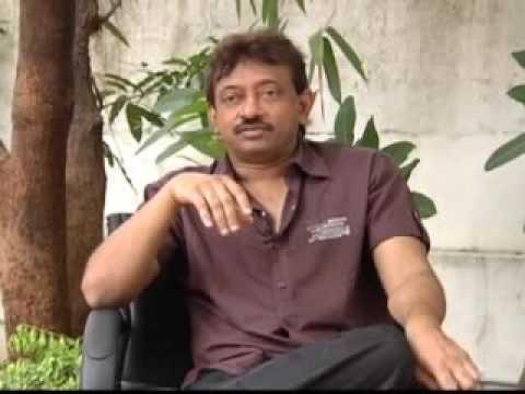 Film News - Ram Gopal Varma Adavi Movie Audio Release
