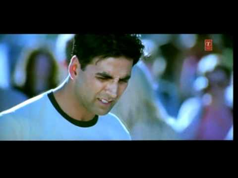 Bhula Denge Tumko Sanam [full Song] Hum Ko Deewana Kar Gaye video
