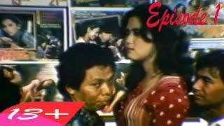 VIDEO LUCU WARKOP DKI Episode 1 Bikin Ngakak