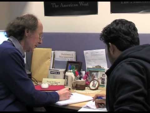 Research at UWL: London School of Hospitality and Tourism