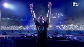 Download Lagu Hardwell Live at World's Biggest Guestlist 2017 India (United We Are)  Guestlist4Good Gratis STAFABAND