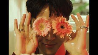 라비(RAVI) - 꽃밭(FLOWER GARDEN) MV