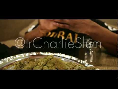 Charlie Slum - The Netherlands (Amsterdam) [AviationNation Submitted]
