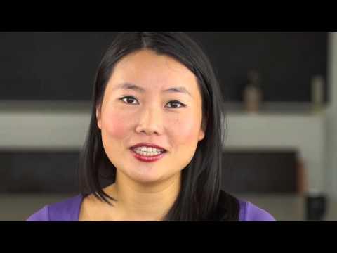 Learn Chinese in 100 days - Sentence 025: wo zhengzai xuexi zhongwen - LearnChineseIn100Days.com