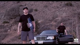 Atmosphere - A Long Hello (Official Video)
