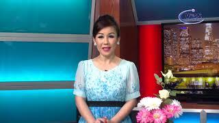 NEWS 08 16 19 P4 TIN VIET NAM