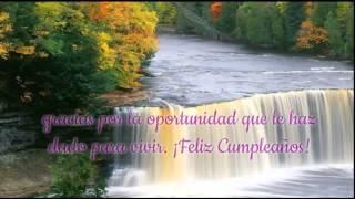 Felíz Cumpleaños Amiga – Felíz Cumpleaños Mi Querida Amiga- Feliz Cumple Amiga