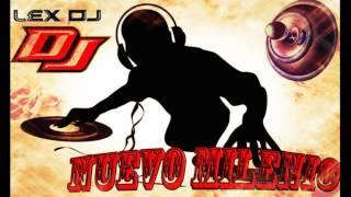 download lagu VIA VALLEN - SAYANG - BREAKBEAT REMIX  PALING gratis
