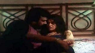 Sab TV star Daya Ben's rare and unseen erotic pictures