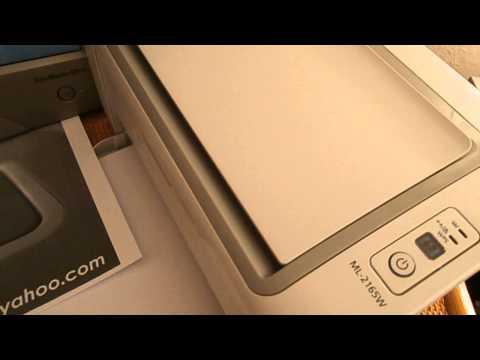 Fix Firmware Reset Cip ML-2160 ML-2164 ML-2165 ML-2165W ML-2167 ML-2168 W Resoftare Samsung MLT-D101