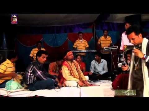 Live PADE KHAIR MANGTI NU singer Jatinder Goldi Program S