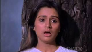Meri Kismat Mein Tu Nahin   Rishi Kapoor   Padmini Kolhapure   Prem Rog Songs   Evergreen Hindi Hits