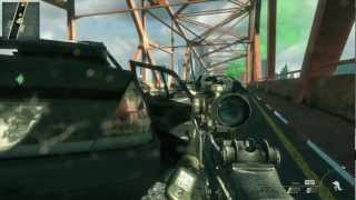 Call of Duty : Modern Warfare 2 - CO-OP Steam  Suspensão  1080p