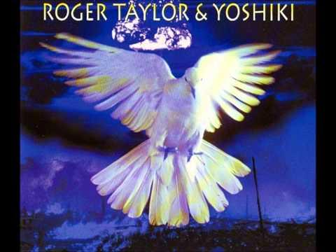 Roger Taylor - Final Destination