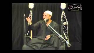 download lagu Why Hazrat Ali As Named His Sons Abu Bakr, gratis