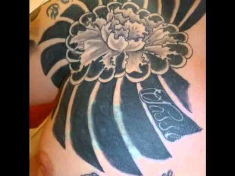 Tattoo 39 s on the town songtext von jason aldean lyrics for Hallowed ground tattoo