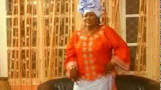 Ndeye Diouf - Xoolouma Ci Nawlé
