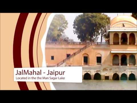 Jaipur Walking Tours | Rickshaw Walking Tours Packages Jaipur India