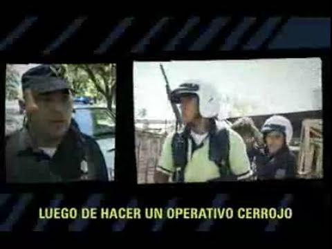 policias en tucuman 5