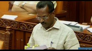 New liquor policy will declare nextmonth say TP Ramakrishnan | Manorama News