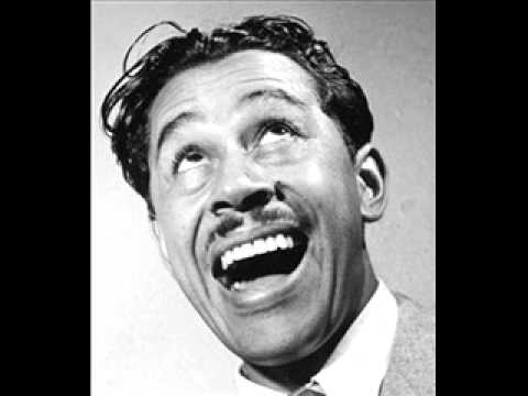 Cab Calloway - Between The Devil And The Deep Blue Sea 1931