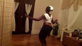 Arabian Egyptian Belly Dance 34 Asena Baladi Asena