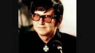 Watch Roy Orbison No One Will Ever Know video